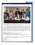 March 2011.pub - Elmira Heights Central School District - Page 2