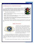 March 2011.pub - Elmira Heights Central School District - Page 5