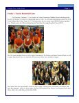 March 2011.pub - Elmira Heights Central School District - Page 6