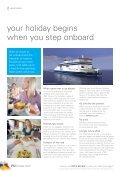 ferry guide 2010 | EDITION 1 - P&O Ferries - Page 2