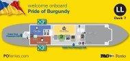 125290 PoBurgundy Deck Plan 2013_New DL Deck Plan ...