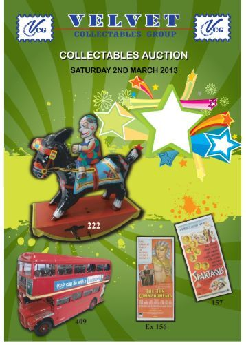 auction 508.pdf - Velvet Collectables
