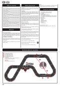 30163 FORZa FeRRaRi - Carrera - Page 3