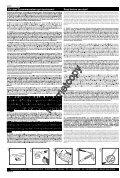 Blohm & Voss BV P 194 - Seite 2