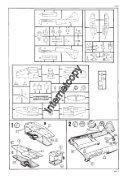 Blohm & Voss BV P 194 - Seite 5