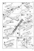 Blohm & Voss BV P 194 - Seite 7