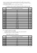 schema de certificare 7 - Page 6