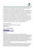 Als pdf-Dokument herunterladen (57KB) - Standard Life - Page 2