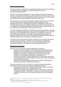 Pressemitteilung FSA - Standard Life - Page 3