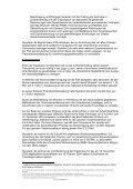 Pressemitteilung FSA - Standard Life - Page 4
