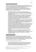 Pressemitteilung FSA - Standard Life - Page 5