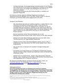 Pressemitteilung FSA - Standard Life - Page 6