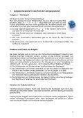 Muster- und Modellaufgaben zum Kernlehrplan Mathematik für das ... - Seite 3