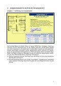 Muster- und Modellaufgaben zum Kernlehrplan Mathematik für das ... - Seite 7