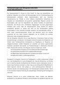Handreichung Erdkunde deutsch-französisch in der Sekundarstufe I - Seite 5