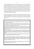 Handreichung Erdkunde deutsch-französisch in der Sekundarstufe I - Seite 6