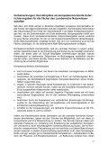 Kernlehrplan Naturwissenschaften - Standardsicherung NRW - Seite 7