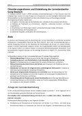 Informationen und Aufgabenbeispiele - Standardsicherung NRW - Seite 2
