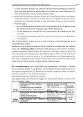 Informationen und Aufgabenbeispiele - Standardsicherung NRW - Seite 3
