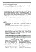 Informationen und Aufgabenbeispiele - Standardsicherung NRW - Seite 4