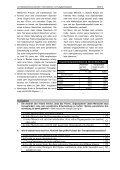 Informationen und Aufgabenbeispiele - Standardsicherung NRW - Seite 5