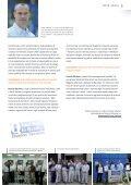 Esperienza globale nella formazione - Standox - Page 5
