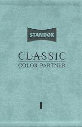 IT - Standox