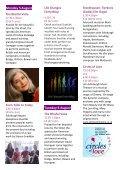 Fringe 2013 (PDF) - St Andrew's and St George's - Page 4