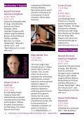 Fringe 2013 (PDF) - St Andrew's and St George's - Page 5
