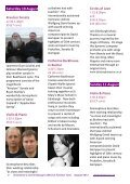 Fringe 2013 (PDF) - St Andrew's and St George's - Page 7