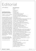 elfenaupark magazin ausgabe 29 - stanislav kutac imagestrategien ... - Page 3