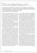 elfenaupark magazin ausgabe 29 - stanislav kutac imagestrategien ... - Page 6