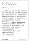 elfenaupark magazin ausgabe 29 - stanislav kutac imagestrategien ... - Page 7