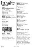 jahrgang bhz magazin ausgabe 123 - stanislav kutac ... - Page 5