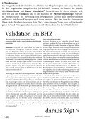 jahrgang bhz magazin ausgabe 125 - stanislav kutac ... - Page 7