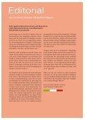 Magazin 39 - stanislav kutac imagestrategien gestaltung fotografie - Page 2