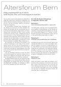 Magazin 39 - stanislav kutac imagestrategien gestaltung fotografie - Page 4