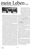 jahrgang bhz magazin ausgabe 122 - stanislav kutac ... - Page 3