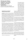 jahrgang bhz magazin ausgabe 122 - stanislav kutac ... - Page 4