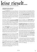 jahrgang bhz magazin ausgabe 128 - stanislav kutac ... - Page 4