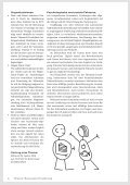 elfenaupark magazin ausgabe 43 - stanislav kutac imagestrategien ... - Page 6