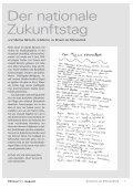 elfenaupark magazin ausgabe 43 - stanislav kutac imagestrategien ... - Page 7