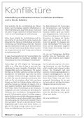elfenaupark magazin ausgabe 30 - stanislav kutac imagestrategien ... - Page 5