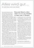 elfenaupark magazin ausgabe 30 - stanislav kutac imagestrategien ... - Page 6
