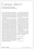 elfenaupark magazin ausgabe 30 - stanislav kutac imagestrategien ... - Page 7