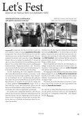 jahrgang bhz magazin ausgabe 133 - stanislav kutac ... - Page 4