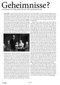 jahrgang bhz magazin ausgabe 126 - stanislav kutac ... - Page 3