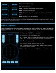 Traktor Single SCS.3d Preset Explanation - Stanton - Page 5