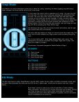 Traktor Single SCS.3d Preset Explanation - Stanton - Page 6