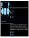 Traktor Single SCS.3d Preset Explanation - Stanton - Page 7